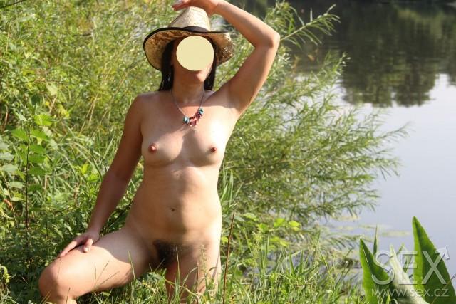 sprcha masážní salon sex