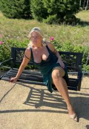Irina, Praha 10